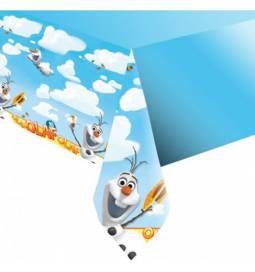 Prt Ledeno kraljestvo Olaf