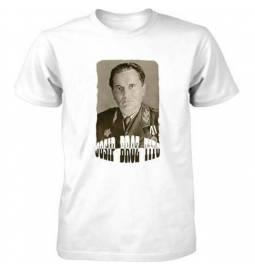 Majica Josip Broz