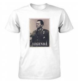 Majica Tito Legenda