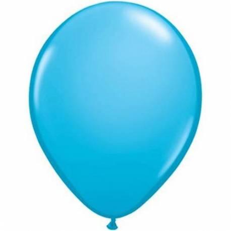 Lateks baloni 13 cm, Robinovo jajce, 100/1
