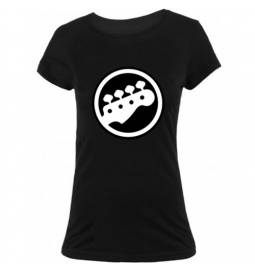 Majica Basist, ženska
