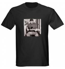 Majica Einstein