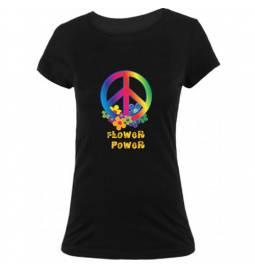 Majica Hipi, ženska