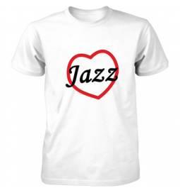 Majica Basist