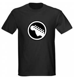 Majica Kitarist