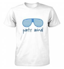 Majica Party Animal