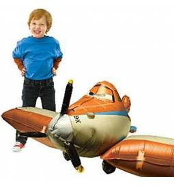Airwalker balon Planes