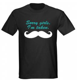 Majica za fantovščino, Pozor fantovščina, črna