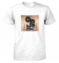 Majica Ska