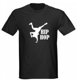 Majica Hip Hop