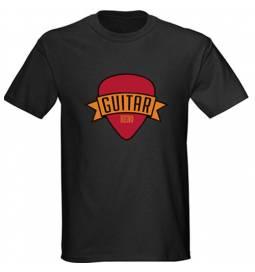 Majica Guitar Hero