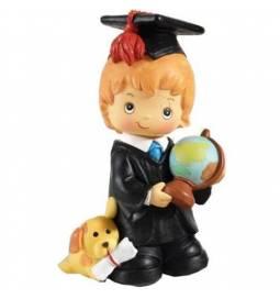 Kipec Diplomiranec