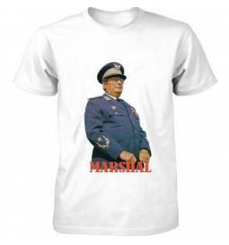 Majica Marshal