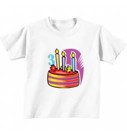 Majčka za rojstni dan, Miška Minnie 3