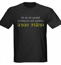 Majica Ponedeljek