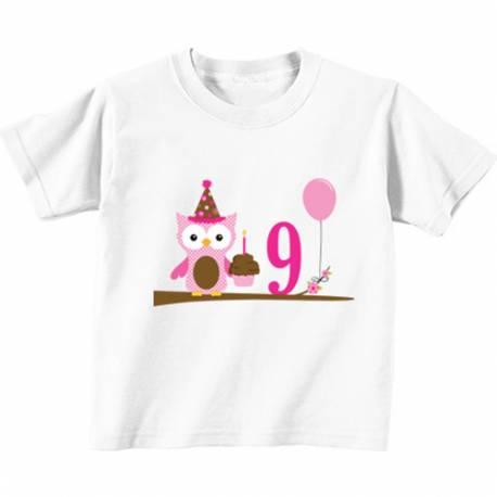 Majčka za rojstni dan, Kravica 9