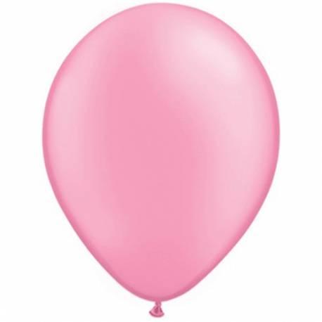 Lateks baloni 28 cm, Zeleni, 10/1, neon