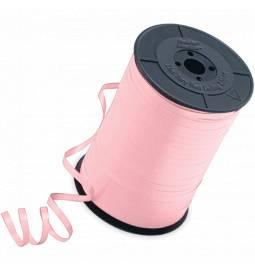 Trak za balone, hot pink