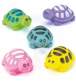 Pisane želvice za pinato