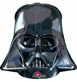 Folija balon Darth Vader