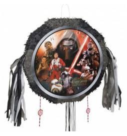 Pinata na poteg Star Wars
