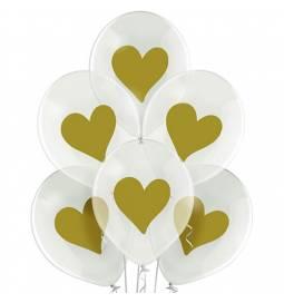 Pastelni baloni Ladies Night 6/1
