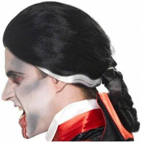 Party lasulja Dracula