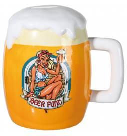 Hranilnik Pivo