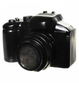 Hranilnik Fotoaparat