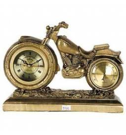 Namizna ura Starinski motor