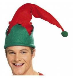Škratovo božično pokrivalo
