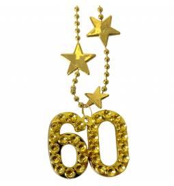 Zlata verižica številka 50