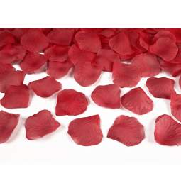 Pink lističi vrtnic 100/1