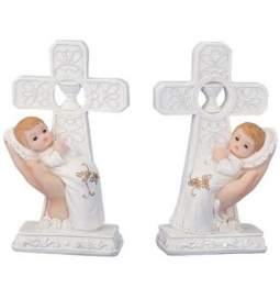 Križ z otrokom