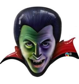 Folija balon Dracula