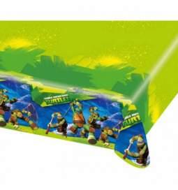 Prt Ninja želve