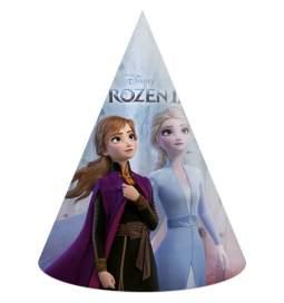 Otroški klobučki Frozen II
