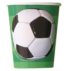 Kozarčki Nogomet 250 ml