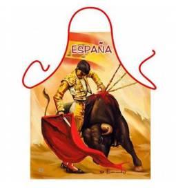 Predpasnik Espana