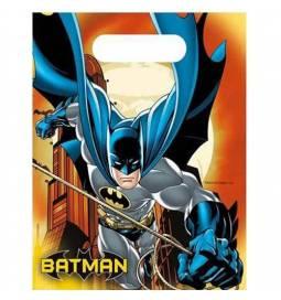 Vrečke za darilca Batman