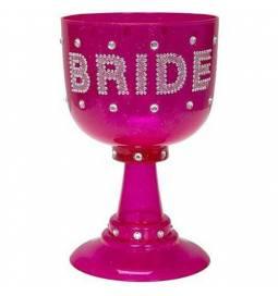 Kelih za dekliščino Bride