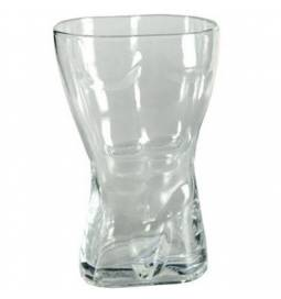 Kozarec Moško telo, 440 ml