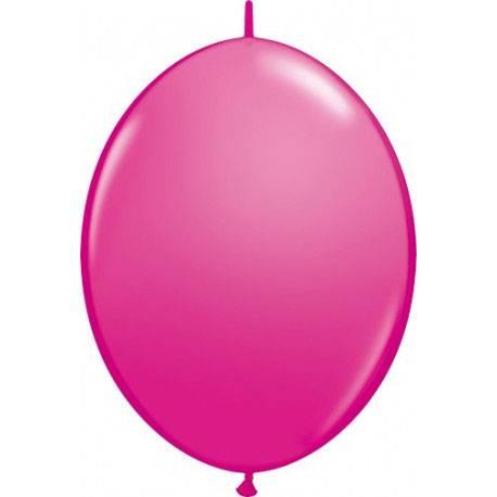wild berry veriga baloni 10/1