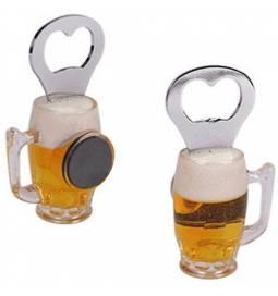 Odpirač Pivo za steklenice