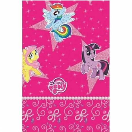 Prt My Little Pony