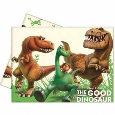 Prt Dobri Dinozaver