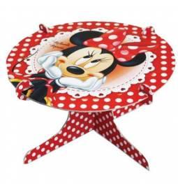 Stojalo za torto Minnie