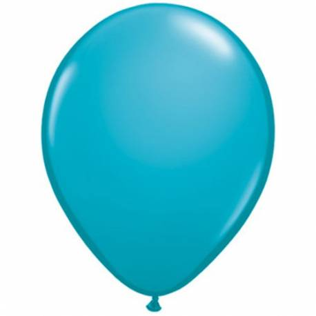 Lateks baloni 41 cm, Fashion blush 10/1