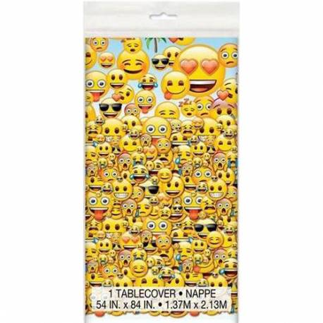 Prt Emoji