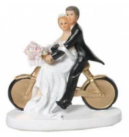 Poročni kipec Sexy